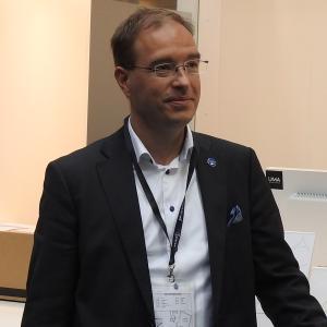 Jussi-Tolvanen-Microsoft