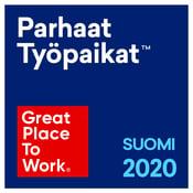 Parhaat_Työpaikat_Finland_RGB_2020 (1)