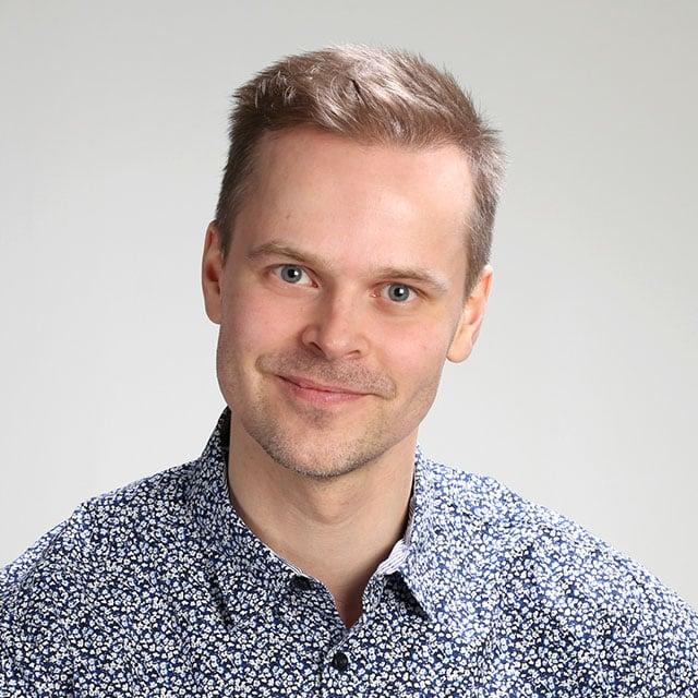 Pekka_Saarenheimo_640x640