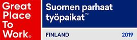 gptw-suomen-parhaat-tyopaikat-logo-visma-consulting