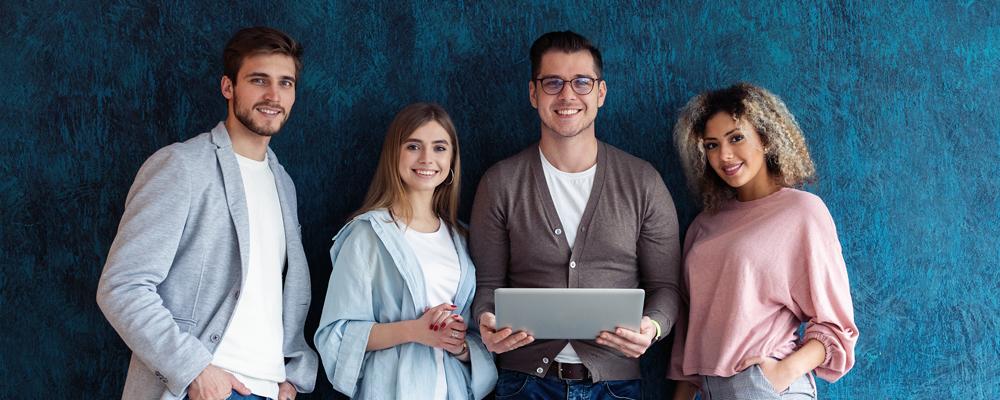 Rekrytoiva-koulutusohjelma-mahdollisti-ensimmäisen-työntekijän-palkkaamisen