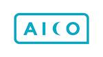 Aico_logo_turquoise
