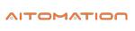 Aitomation-logo
