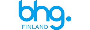 BHG_Finland