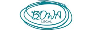 BOWA-logo