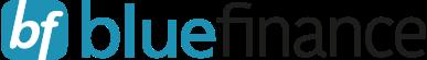 Blue_Finance_logo_png