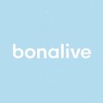 BonAlive-logo-150x150