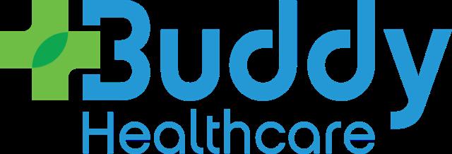 Buddy-Healthcare_logo