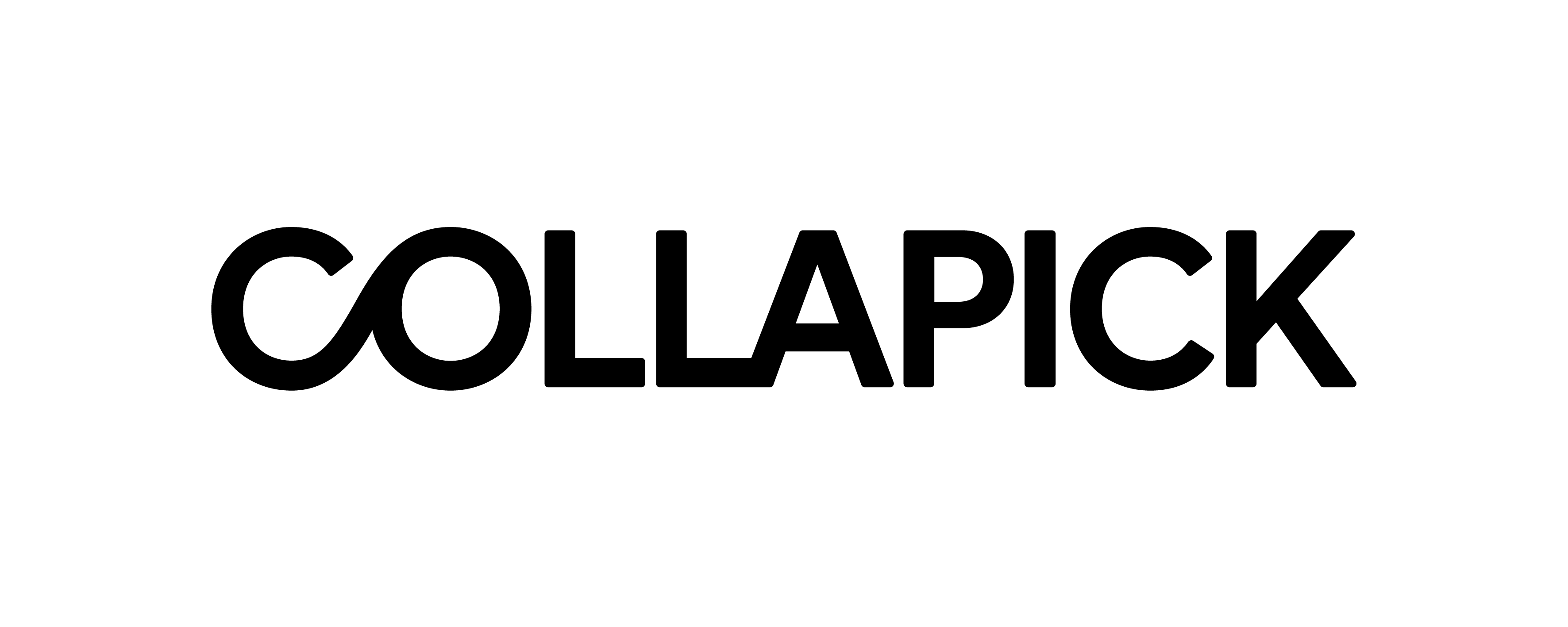 Collapick-logo_musta_rgb