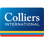 Colliers-Finland