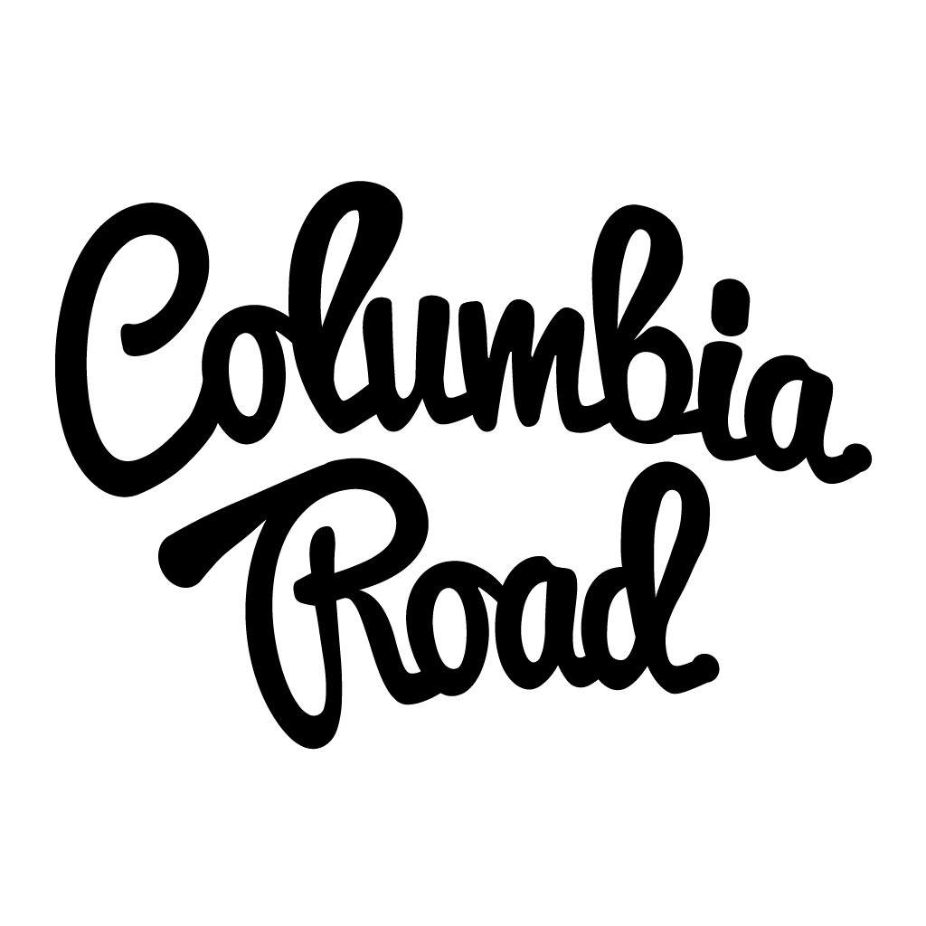 Columbia_Road_Logo_Black_1024x1024