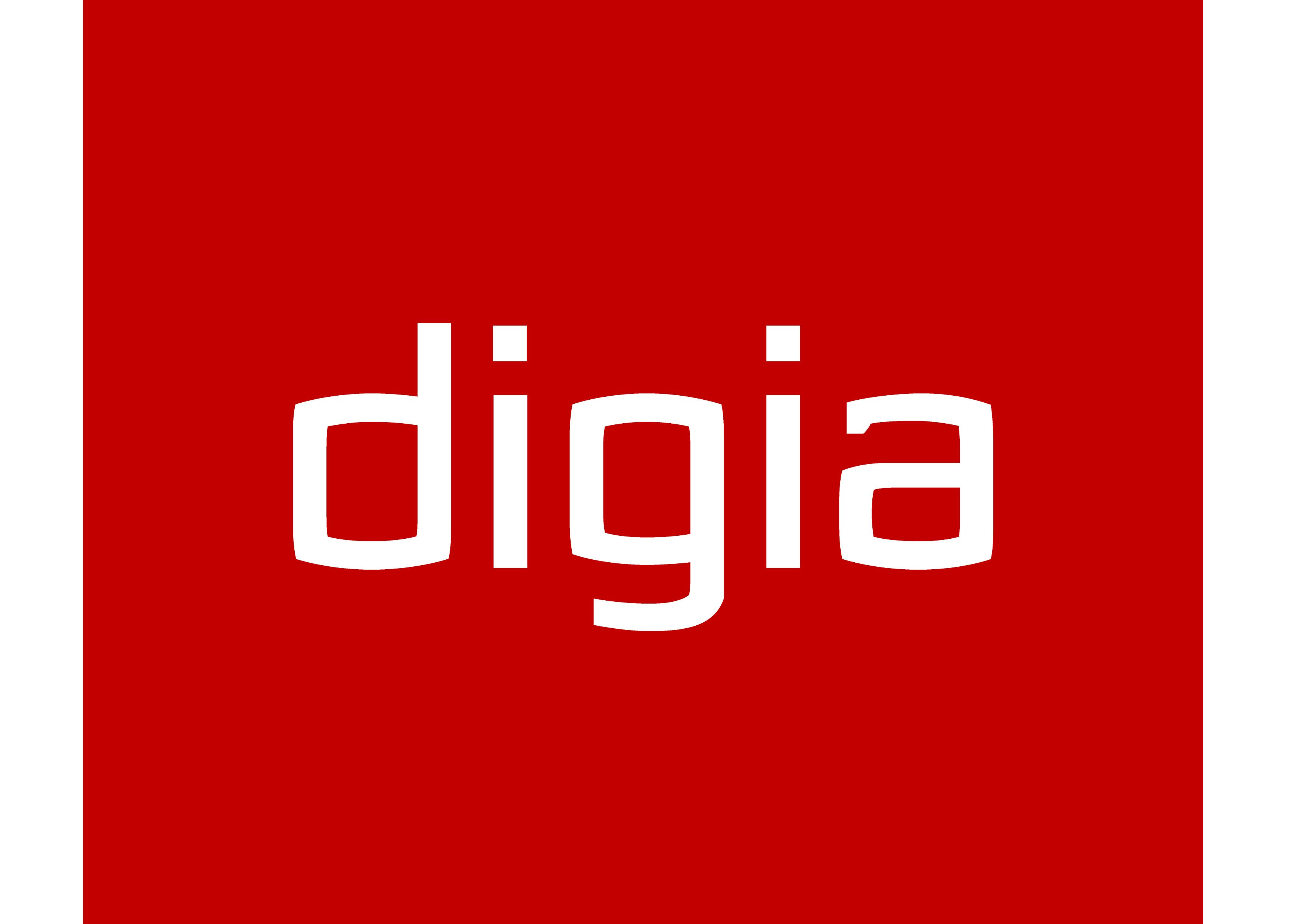 Digia_logo_rgb
