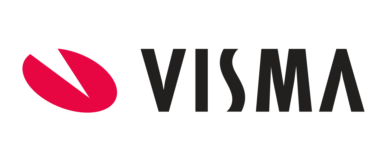 Digital_Visma_logo1