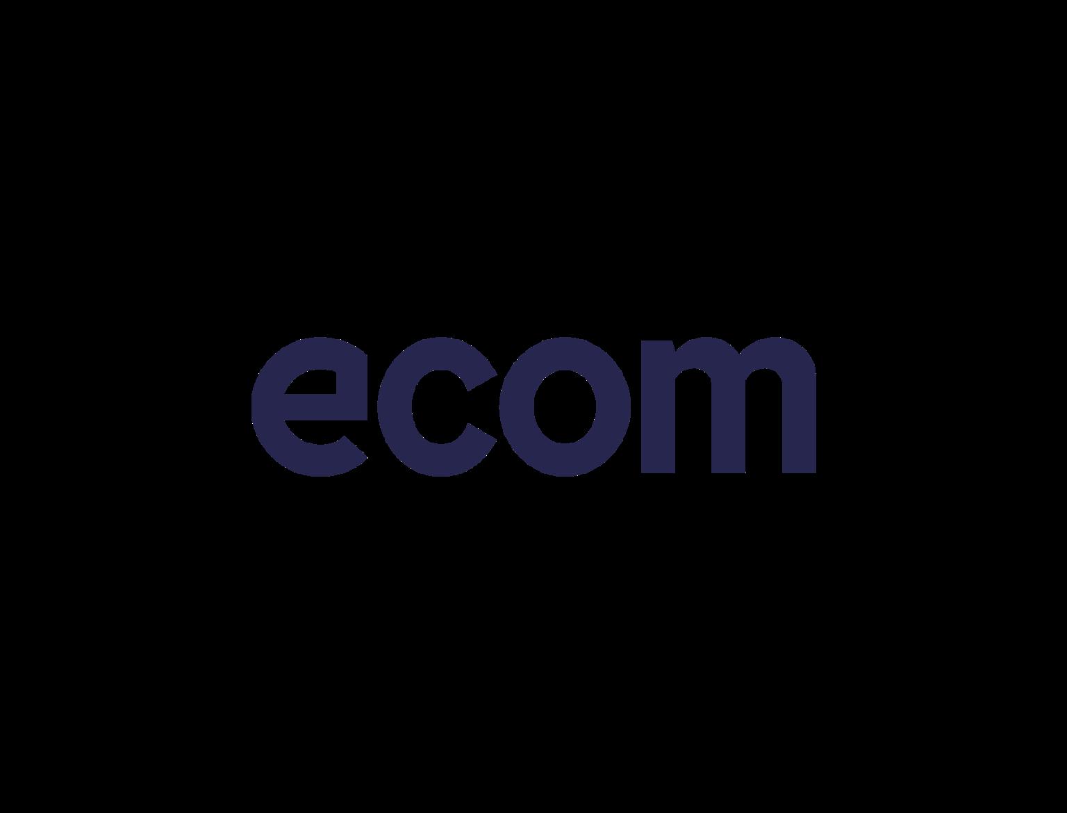 Ecom_logo-ilman-taustaa-1536x1170
