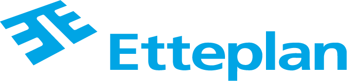 Etteplan_logo