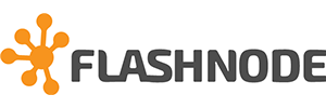 FLASHNODE_logo