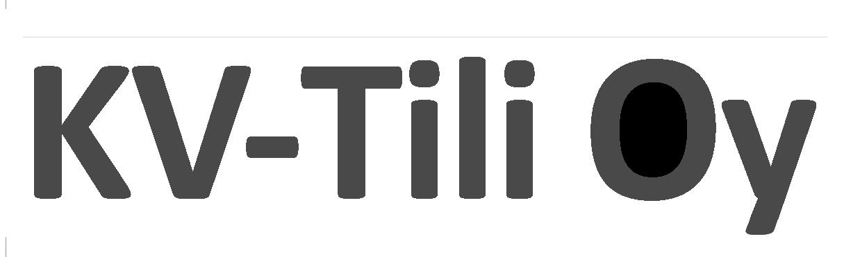 KV-Tili-Oy-logo