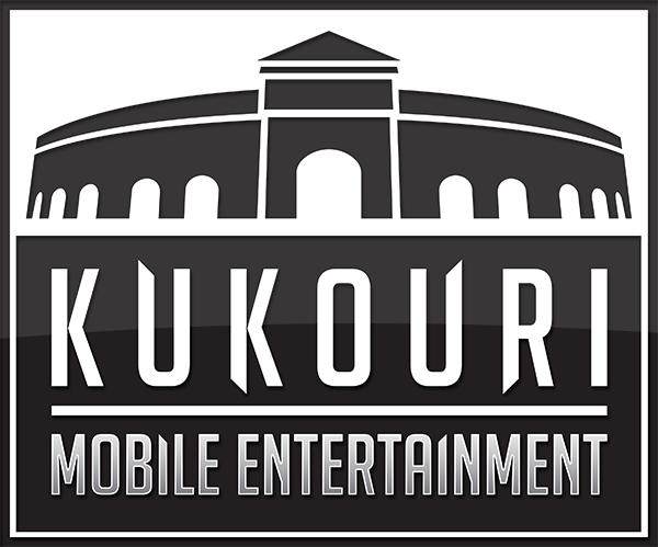Kukouri_Mobile_Entertainment_Various Roles