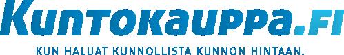 Kuntokauppa-1