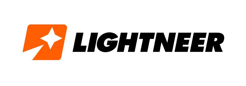 Lightneer_logo_Junior Video Artist