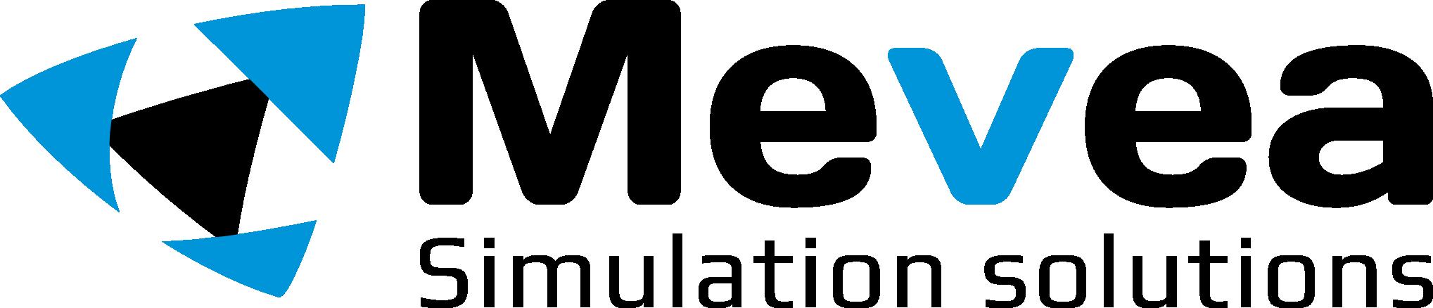 Mevea_Logo