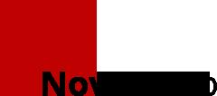 Nova Servo_logo