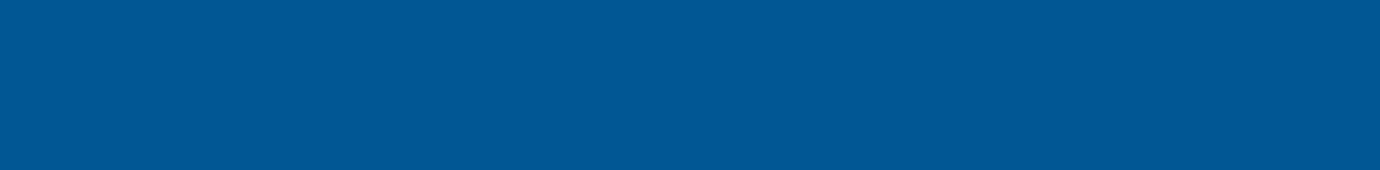 Ontec-logo