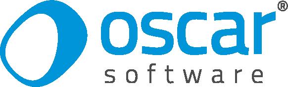 Oscar_logo-1