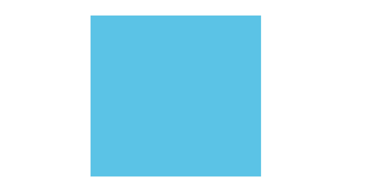 Physiotools-1
