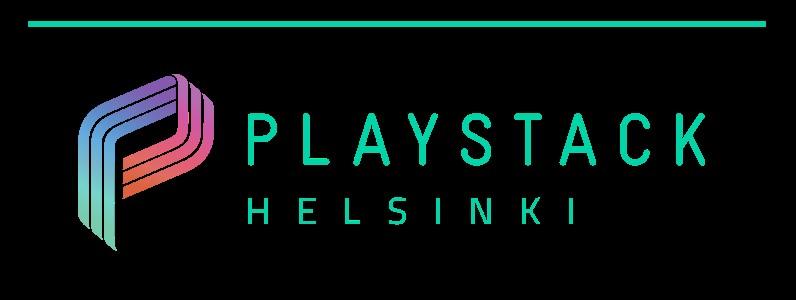 Playstack_Game Developer and Artist