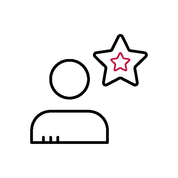 Asiantuntija