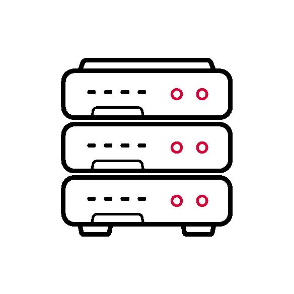 Tietojärjestelmät-tietokannat