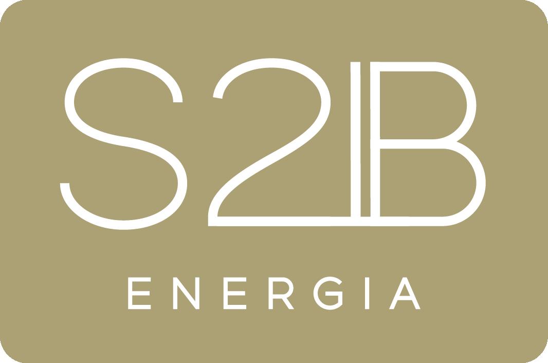 S2Benergia-1