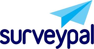 Surveypal logo-1