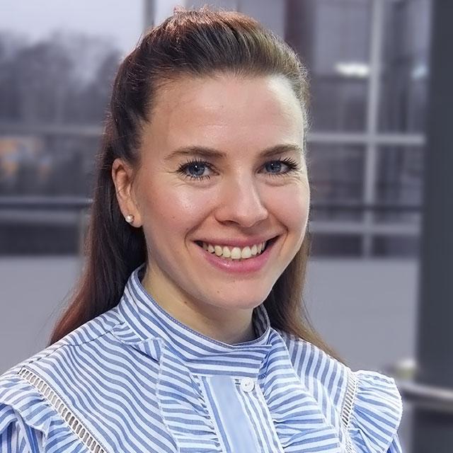Susanna_Härö_640x640