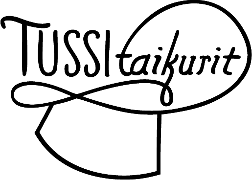 Tussitaikurit-1