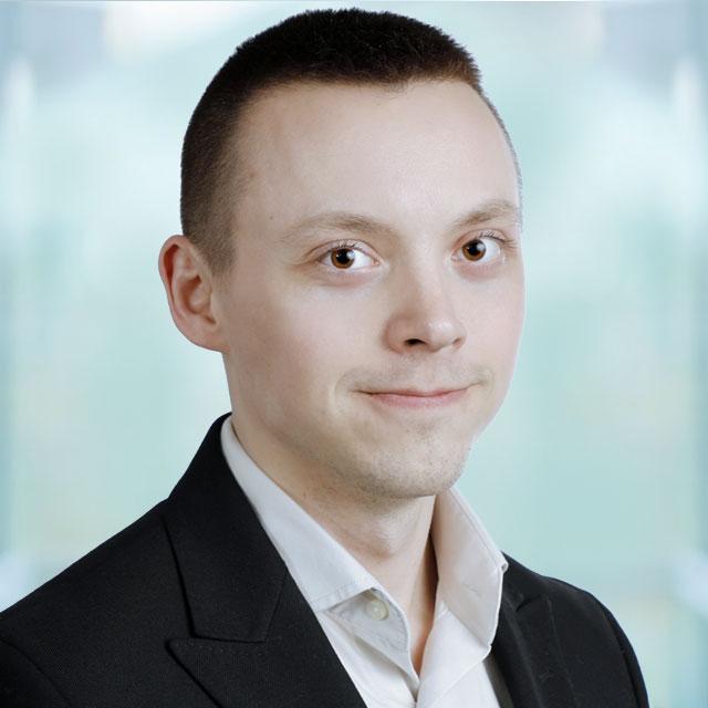Antti Reijonen