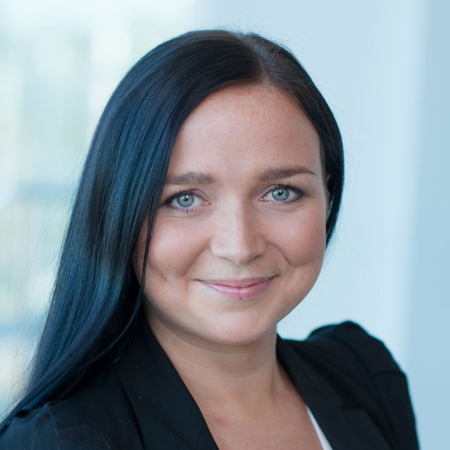 maaria-karlsson-saranen-consulting
