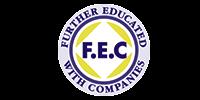 FEC-logo--200x100