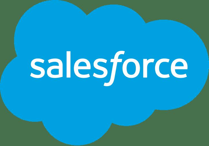 Salesforce_logo_transparent