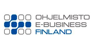 ohjelmisto-ebusiness-ry-logo