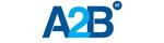 a2b-logo-2019
