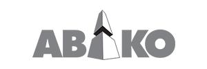 abako-logo-2