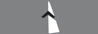abako-logo