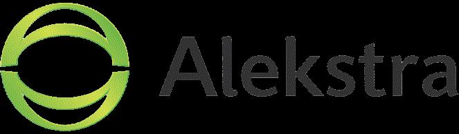 Alekstra