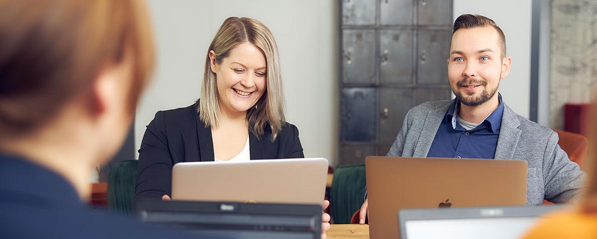 analyticspro-kokemuksia-saranen-consulting