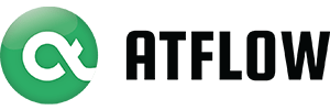 atflow