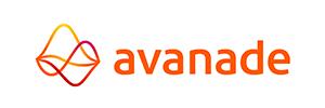 avenade-logo