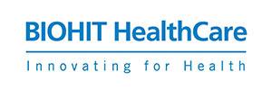 biohit-logo-300x100-1
