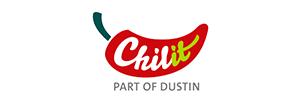 chilit-logo